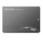 爱国者S500(512GB) 固态硬盘/爱国者