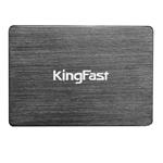 金速 KF003(480GB)