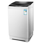 志高XQB90-5801 洗衣机/志高