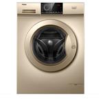 海尔EG80B109G 洗衣机/海尔
