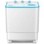 志高XPB92-8168S 洗衣机/志高