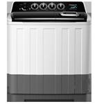 金帅XPB220-2998SD 洗衣机/金帅