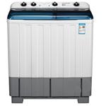 金帅XPB130-2888SD 洗衣机/金帅