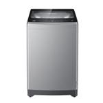 海尔XQB100-BDFG878U1 洗衣机/海尔