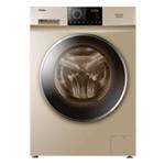 海尔G100918BGU1 洗衣机/海尔
