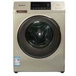 美菱G80M31BHG 洗衣机/美菱