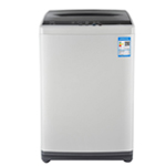 TCL XQB90-101 洗衣机/TCL