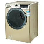 美菱MG100-15520BHG 洗衣机/美菱