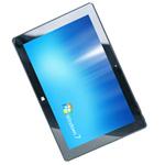 乐凡F5 Pro(10.1英寸/全网通) 平板电脑/乐凡