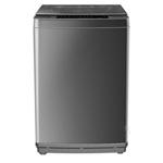 新乐XQ110-9108M 洗衣机/新乐