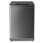 新乐XQ80-7108MA 洗衣机/新乐
