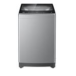 海尔XQB90-BFG878JU1 洗衣机/海尔