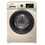 创维F8015MC1 洗衣机/创维