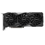 技嘉Radeon RX 5600 XT WINDFORCE OC 6G