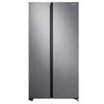 三星RS62R5007M9/SC 冰箱/三星