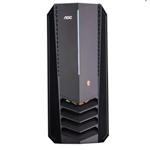 冠捷916(i7 9700F/16GB/512GB/RTX2060) 台式机/冠捷