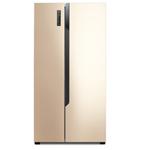 妃仕顿BCD-535 冰箱/妃仕顿