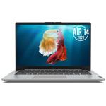 联想小新Air 14 2020(i7 1065G7/16GB/512GB/MX350) 笔记本电脑/联想