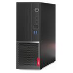 联想扬天M4000s(i3 9100/8GB/256GB+1TB/集显) 台式机/联想