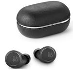 B&O Beoplay E8 3.0 耳机/B&O