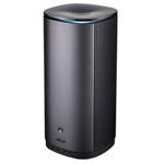 华硕ProArt PA90(i5 9400/32GB/256GB+1TB/P2000) 台式机/华硕