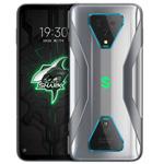 黑鲨 游戏手机3 Pro(12GB/256GB/5G版)