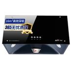 尊威CXW-230-A002 抽油烟机/尊威