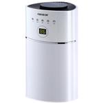 百奥DS01A-01 除湿机/百奥