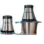 志高ZG-L74A(不锈钢碗双刀) 榨汁机/志高