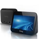 HTC Exodus 5G Hub 无线路由器/HTC