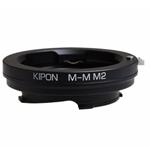 KIPON M-M 数码配件/KIPON