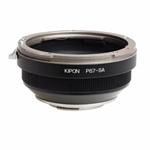 KIPON P67-SA 数码配件/KIPON