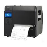 SATO CL6NX 条码打印机/SATO