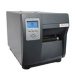 霍尼韦尔Honeywell I4310e 条码打印机/霍尼韦尔