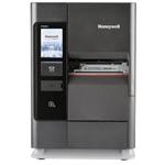 霍尼韦尔Honeywell PX940A 条码打印机/霍尼韦尔