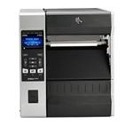 Zebra ZT620 条码打印机/Zebra