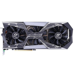 七彩虹 iGame GeForce RTX 2080 SUPER Vulcan OC