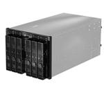 浪潮AGX-5(NF5888M5) 服务器/浪潮