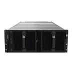 浪潮英信 i48-NS5484M5 服务器/浪潮