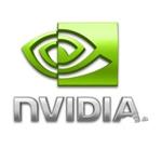 NVIDIA GeForce RTX 2080 Ti 赛博朋克2077特别版 显卡/NVIDIA
