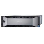 戴尔Dell EMC SC7020(1.2TB 10K×12) NAS/SAN存储产品/戴尔