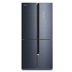 康佳BCD-456WD4EBLP 冰箱/康佳