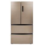 德洛普BCD-540NVCF 冰箱/德洛普
