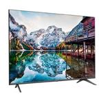 海信43A52E 液晶电视/海信