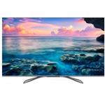 海信HZ50U7E 液晶电视/海信