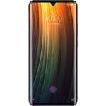 中兴AXON 10s Pro(12GB/256GB/5G版) 手机/中兴