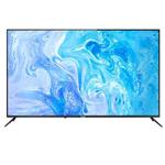 海尔55R3 液晶电视/海尔
