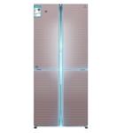 尊贵BCD-439CA 冰箱/尊贵