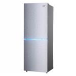 华日BCD-207WHDE 冰箱/华日