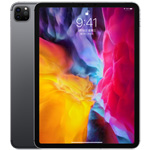 苹果iPad Pro 2020(11英寸/256GB/WLAN版) 平板电脑/苹果